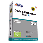 Devis Facturation MAC
